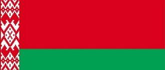 Капли Bactefort от паразитов в Беларуси